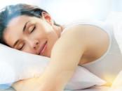 Soñar es bueno para la Salud