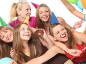 Ideas originales para fiestas de quinceañeras