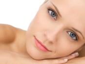 Recomendaciones para evitar las manchas en la piel