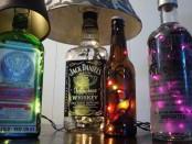 botellas-lamparas