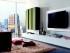 decorar salones poco espacion