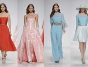 vestidos fiesta 2015